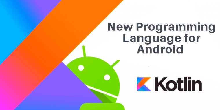 Learn Kotlin Programming Language