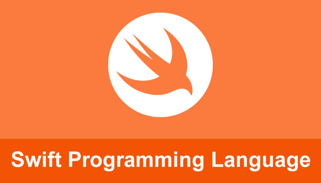 benefits of swift programming language