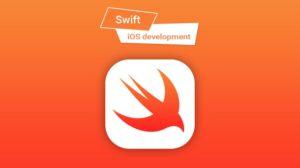 advantages of swift programming language