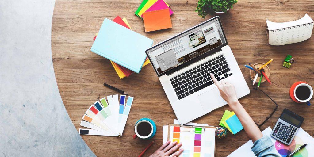 Become Professional Web Designer
