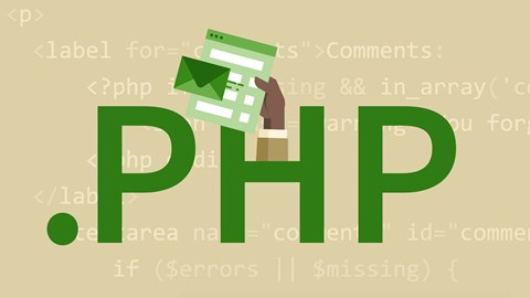 Employeers Seeking Juniour PHP Developer