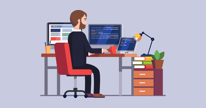 PHP Developers Should Follow in 2019