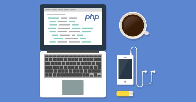 PHP Development Tips-2019