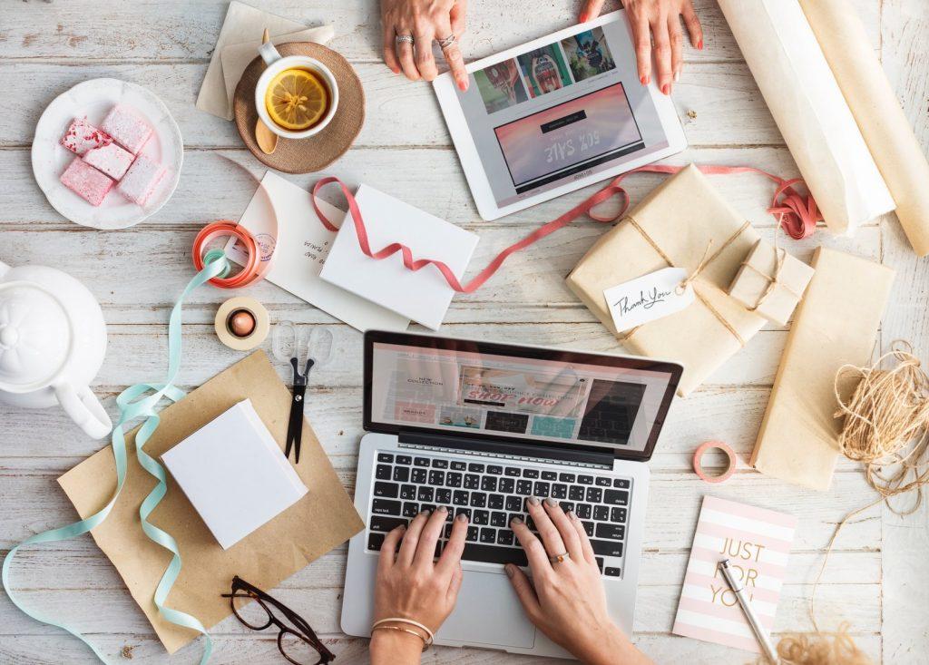 Web Development Trends 2019