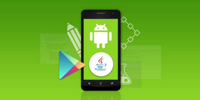Learning Curve For Android App Development