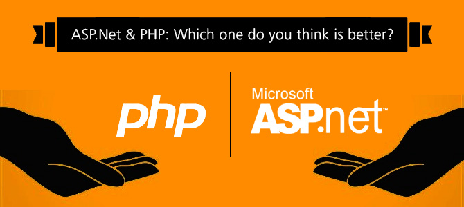 ASP or PHP Which is better