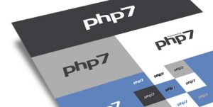 Learn PHP 7