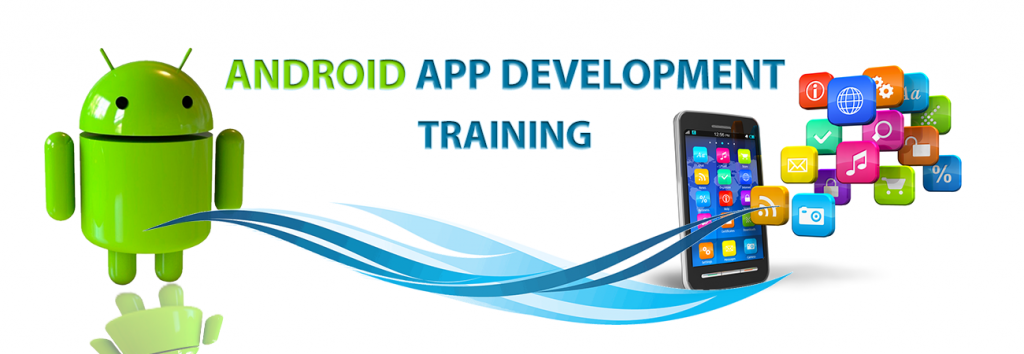 Android Training in Ahmedabad