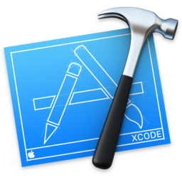 xcode app development