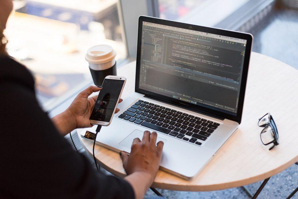 app developers courses
