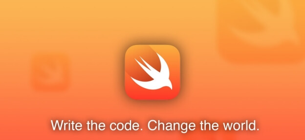 swift for android app
