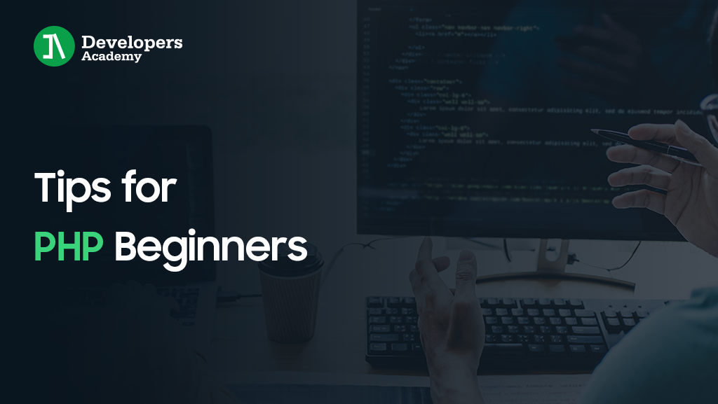 Tips for PHP Beginners