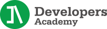 developersacademy-logo